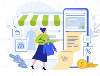 cara mendapatkan uang dari online